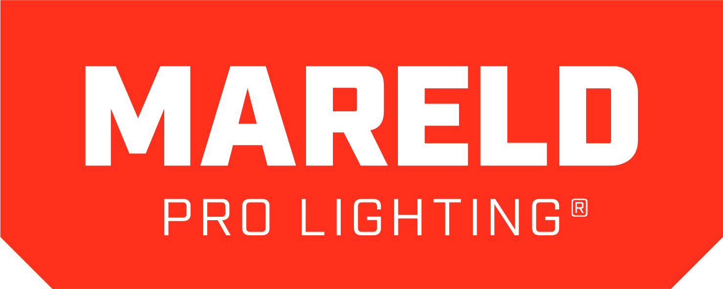 Mareld Pro Lighting